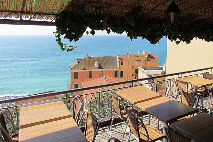 sala-terrazza1