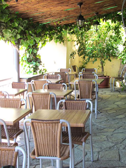 sala-terrazza2