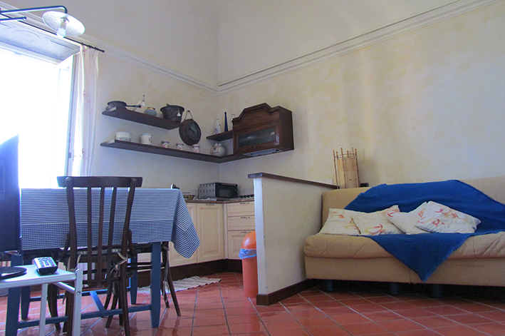 AppartamentoB-02