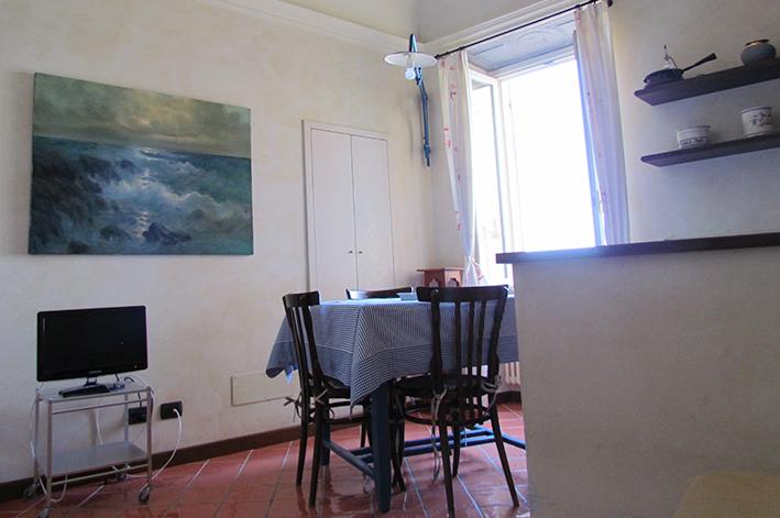 AppartamentoB-04