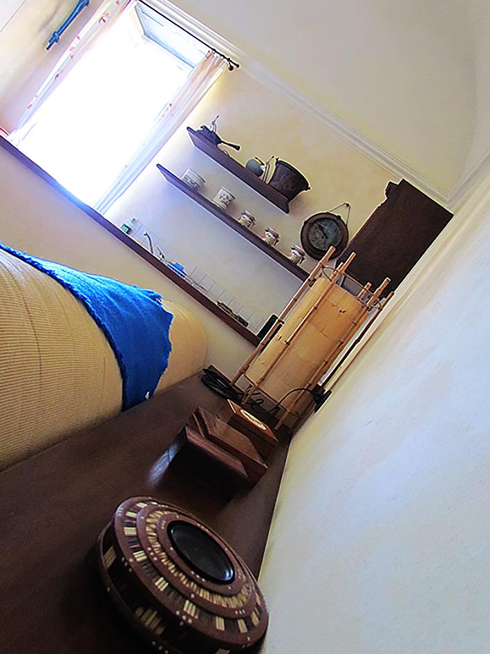 AppartamentoB-05