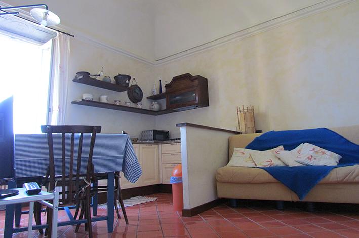 AppartamentoB-02-709x471
