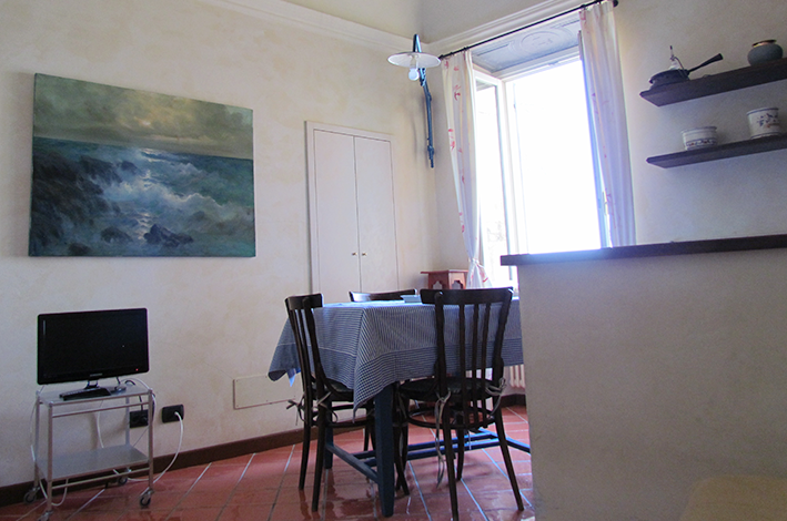 AppartamentoB-04-709x471